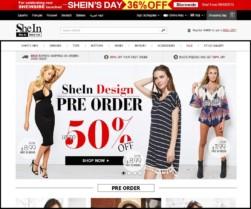 ▷ Site Shein é Confiável?
