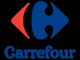 ▷ Carrefour é Confiável?