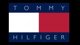 20% de desconto + frete grátis na Tommy Hilfiger