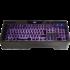 Teclado Gamer Oex Blade Tc203 USB Com LED (Cód: 9740227)