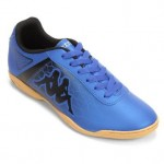 Chuteira Futsal Kappa Torpedo 43