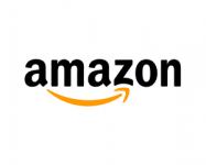Ofertas do Dia Amazon