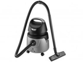 Aspirador de Pó e Água Electrolux 1200W – A10N1 110V