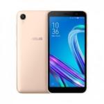 Smartphone ASUS Zenfone Live (L1) Quadcore Dourado