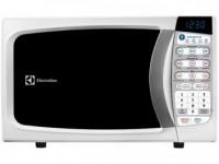 Micro-ondas Electrolux MTD30 – 20L 127 V