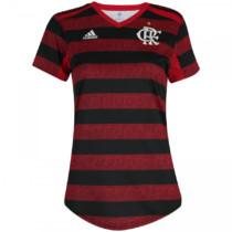 Camisa do Flamengo I 2019 adidas – Feminina REF.: 934158