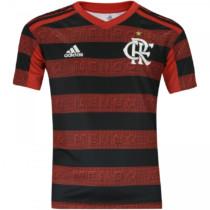 Camisa do Flamengo I 2019 adidas – Infantil REF.: 935029