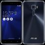 SMARTPHONE ASUS ZENFONE 3 1A074BR 32GB PRETO SAFIRA – Asus