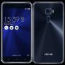 Smartphone Asus Zenfone 3 64Gb