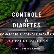 → Ebook Controle a Diabetes – preço
