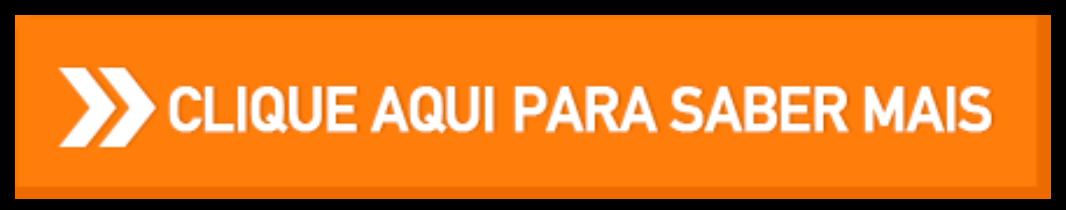→ Compra Fácil com Cupom de Desconto Extra Online