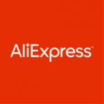 $4 (R $20) DE DESCONTO na primeira compra acima de $5 | AliExpress