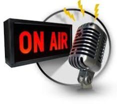 Streaming Web Radio Com Auto Dj