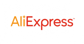 $8 (R $45) DE DESCONTO na primeira compra acima de $40 | AliExpress