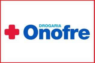 ▷ Drogaria Onofre é Confiável?