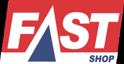 ▷ Site FastShop é Confiável?