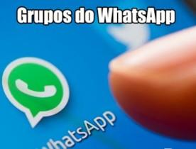 ▷ Grupo de Promoções Whatsapp