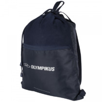 Gym Sack Olympikus Essential – 8 Litros REF.: 932362