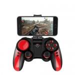 iPEGA PG-9089 Controlador do jogo Gamepad sem fio Bluetooth com Smartphone Suporte para iOS Smartphone Android PC / Windows