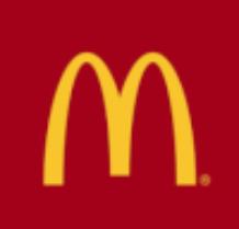 Cupom de Desconto Mc Donalds – Oferta e Promoção