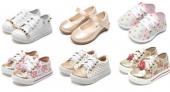 Escolha 3 Calçados dos produtos selecionados