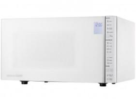 Micro-ondas Brastemp BMS45CBANA – 32L 110V