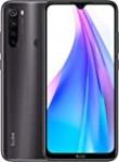 Smartphone Note 8T 4GB RAM 128GB ROM Moonshadow Grey – Cinza