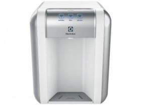 Purificador de Água Electrolux – PE11B Branco