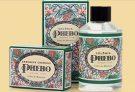 Phebo – Fragrâncias marcantes o originais