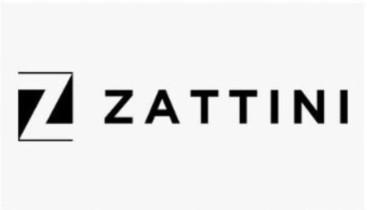▷ Zattini é Confiável?