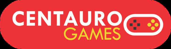 ▷ Centauro Games é Confiável?