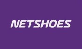 ▷ Site NetShoes é Confiável ?