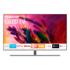 Smart TV QLED UHD 4K 55″ Samsung 55Q7FN 4 HDMI 3 USB HDR Premium 120Hz