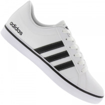 Tênis adidas Neo VS Pace – Masculino REF.: 880264
