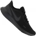Tênis Nike Revolution 5 – Feminino