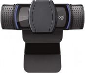 Webcam Logitech C920-S Full HD 1080p – 960-001257