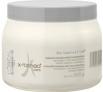L'Oréal Professionnel X-Tenso Care – Máscara de Tratamento – 500g