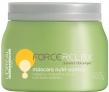 Ótimo!!! L'Oréal Professionnel Force Relax Care Nutri-Control – Máscara de Nutrição – 500g